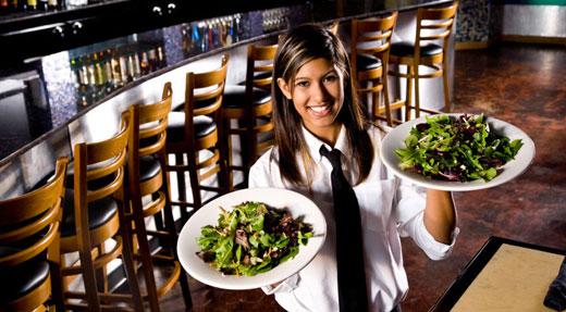 BC Semi-Skilled Worker Hospitality
