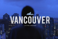Video of Vancouver