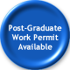 Post-Graduate Work Permit