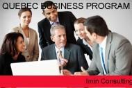Business-meetingQUEBEC