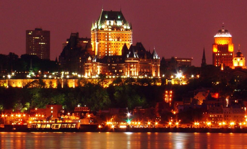Quebec Investor