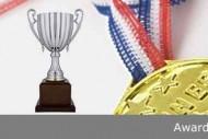 Awards-Achievements