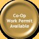Co-op Work Permit