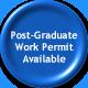 Post-Graduate Work Permit
