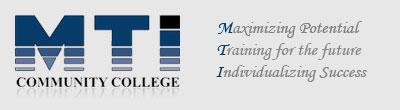 MTI Community College