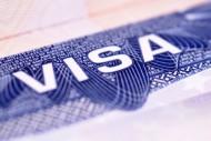 B1/B2 Visa