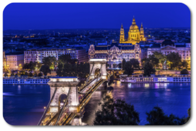 Hungarian Investment Immigration Program