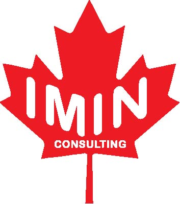 Imin Consulting Logo